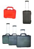 GB/T19436-2004電梯防爆檢驗儀器工具箱