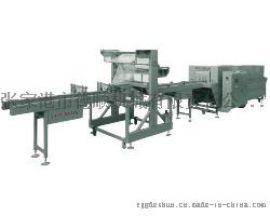 全自动木地板包装机制造商