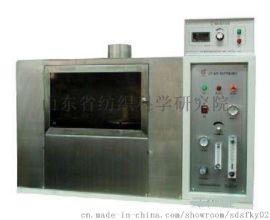 LFY-663防护靴隔热性能试验仪