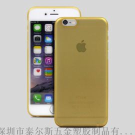 Iphone 手机壳液态硅胶苹果官方手機殼高品质保护套厂家直销库