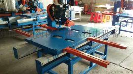 多功能瓷砖切割机厂家**多功能切割机-瓷砖切边机