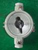 防爆照明开关 BZM-10 3/4G 220V 10A