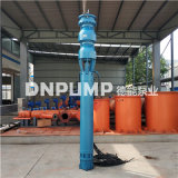 250井用潛水泵推薦用戶