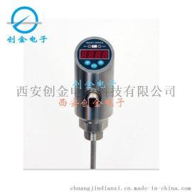 智能气泵控制器 水泵压力控制器 气压恒压压力表 水压恒压压力表