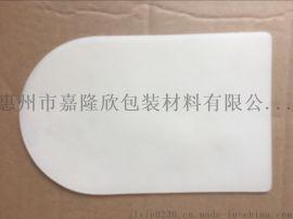 厂家供应背胶硅胶垫 硅胶圈 黑色硅胶垫