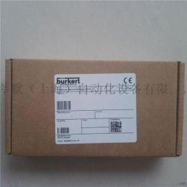 LIKA 編碼器AM5812/4 6PB-10莘默現貨供應
