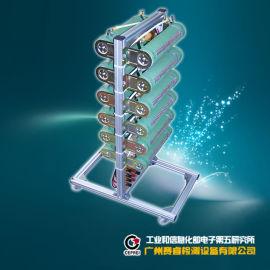 赛宝仪器|800A-XX系列大功率可调负载
