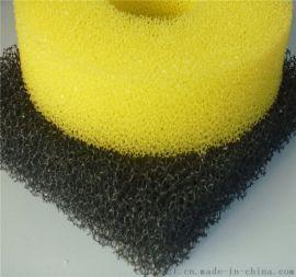 缓冲海绵垫片,防静电消音海绵垫