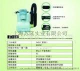 隆瑞B-ULV-616A蓄电池超低容量喷雾机