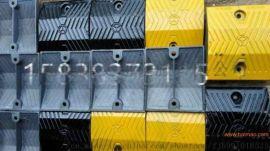 铸钢减速带承重200吨生产厂家直销