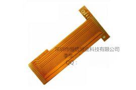 陕西西安高精密电路板FPC线路板生产