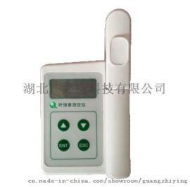 叶绿素测定 仪YH-YLS