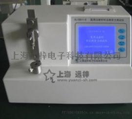 医用采血**穿力测试仪 上海刺穿力测试仪