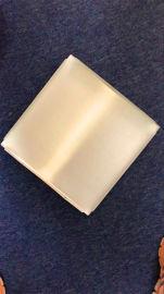 厂家  弧形铝单板,不规则造型铝单板
