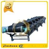 带式输送机 可定制矿用输送机