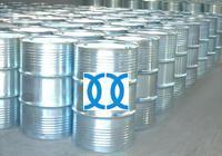 硅橡胶阻燃剂