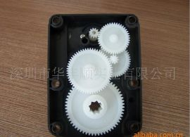 塑胶模具加工,塑胶产品生产