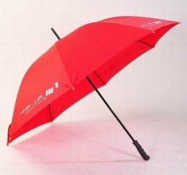 郎天LT651纤维骨高尔夫雨伞