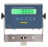 宏力XK3101-EX防爆仪表 本安型防爆显示器 防爆电子秤地磅仪表