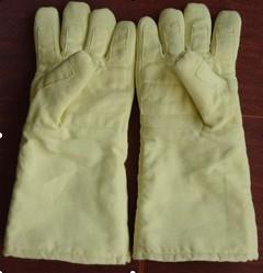 500度隔热手套