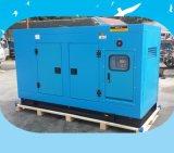50KW柴油發電機組 80KW全自動發電機