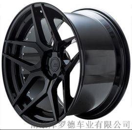庫羅德鍛造鋁合金車輪
