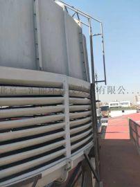 服务厂家大量供应中央空调安装/置换/改造服务