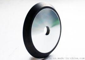 增强磨料树脂粘结砂轮到金属切割圆锯