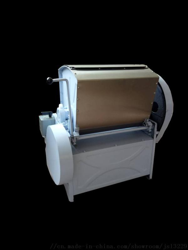 和面机商用不锈钢家用包子馒头揉面粉搅拌机