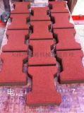 津达通机械厂现货供应全自动大、中、小型免烧砖机