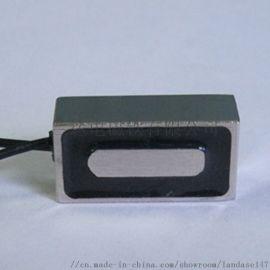 微型吸盘式方形电磁铁机械设备起重电磁铁