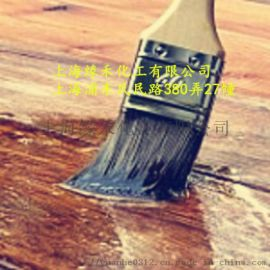 水性环保超耐磨高耐性地坪面漆用丙烯酸分散体2546