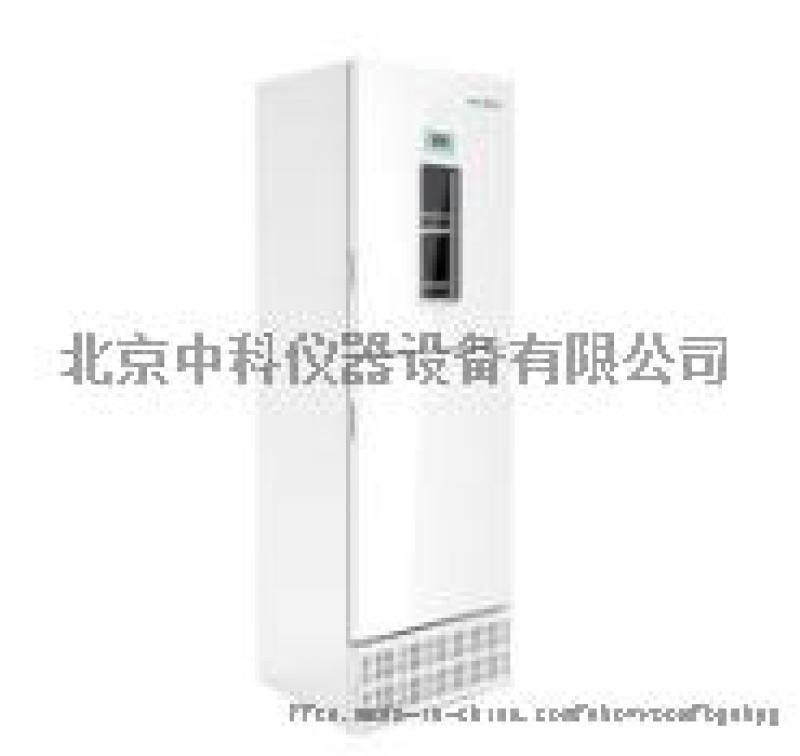 总部中科美菱超低温冰箱官方售后维修电话