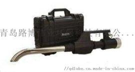 基础版油烟检测仪直读操作简便LB-7020
