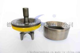 德石牌宝石F1600HL/NOV高压泥浆泵 阀体座