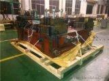深圳减震木箱包装公司,深圳仪器设备防震木箱包装