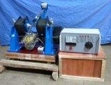 厂家供应实验室磁选管 XCGS-50戴维斯分析磁选管 实验室选矿设备