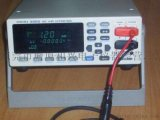 高價回收日置HIOKI 3560交流微電阻計