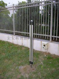 光栅,光栅探测器,防盗探测器