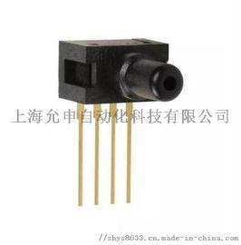 霍尼韦尔压力传感器26PCBFA6G