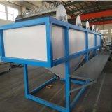 PP編織袋清洗回收線  編織袋回收設備直銷