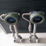 供應工業氣體流量計、工業壓縮氣流量計、廢氣計量表