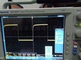 FLY-1阶跃电流源+方波源+脉冲源