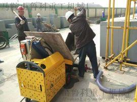建筑专用卧式二次结构泵哪家的好用