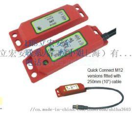 MA-36磁感应接近开关|CMR互锁开关|LHS