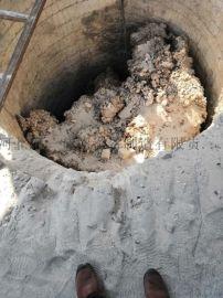 辽宁营口大石桥氧化镁重烧窑炉脱硝成功案例回访