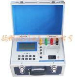 三相电容电感测试仪,智能三相电容电感测试仪
