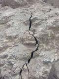 石头破碎剂 福建力强厂家直销货源