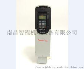 矢量变频器20F11NC030JA0NNNNN