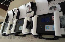 LB-BJX快捷式酒精测试仪:厂家现货